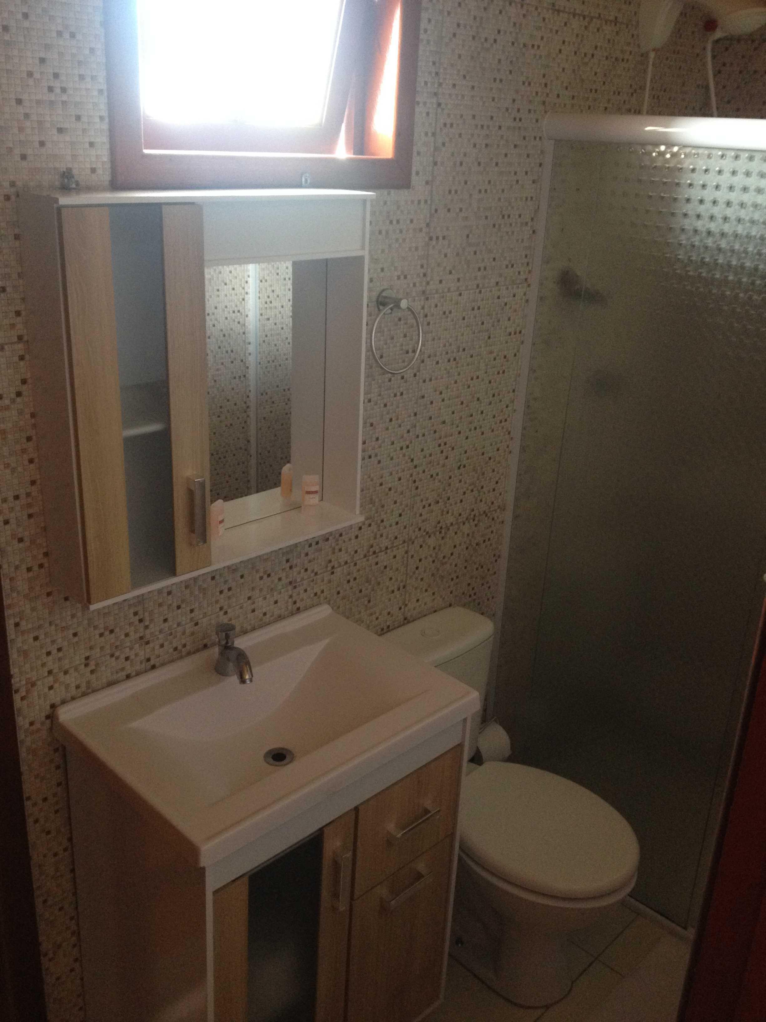 banheiro - Fui Feliz Aqui !!!