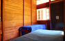 Hostel Moriah Florianópolis - Thumbnail 16