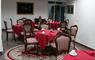 Hotel Belvedere - Thumbnail 24