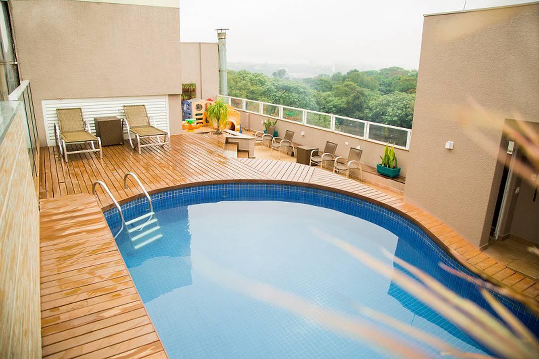 Tarobá Hotel: Opção de 3, 4 ou 6 Diárias