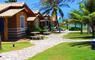 Pousada Paradise Alagoas - Thumbnail 12