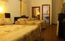 Hotel Fazenda Poços de Caldas - Thumbnail 74