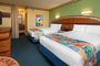 All Star Movies Resort - Hotel Disney