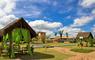Hotel Fazenda Parque do Avestruz - Thumbnail 25