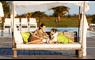 Club Med Trancoso - Thumbnail 15