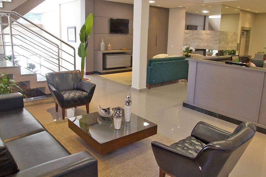 Hotel Presidente Passos