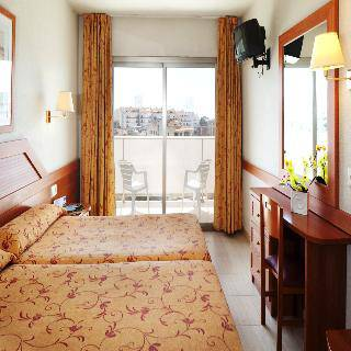 Hotel H·TOP Royal Star & SPA - Foto 109