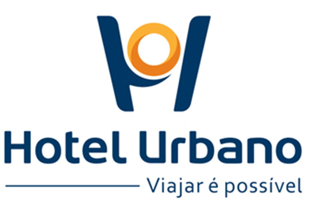 Hotel Boutique Recanto Da Passagem - Realocação