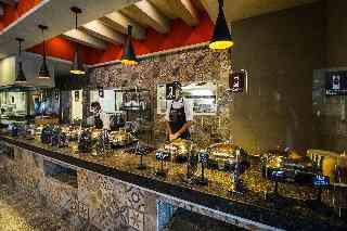 ea5265419 Hotel Emporio Acapulco - Acapulco | hurb