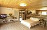 Villa Bella Hotel Gramado - Thumbnail 24