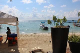 Koox La Mar Condhotel - Foto 46