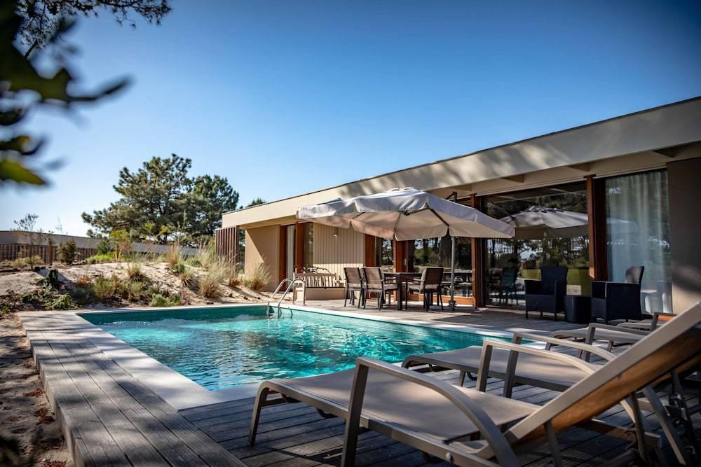 Pestana Troia Eco-Resort