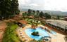 Hotel Fazenda Poços de Caldas - Thumbnail 2