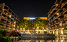 Baan Laimai Patong Beach Resort - Thumbnail 20