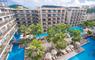 Baan Laimai Patong Beach Resort - Thumbnail 100