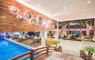Baan Laimai Patong Beach Resort - Thumbnail 85