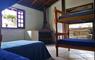 Hostel Moriah Florianópolis - Thumbnail 14