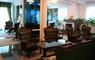 Hotel Belvedere - Thumbnail 8