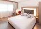 Apartamento Superior com cama Queen