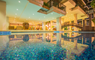 Baan Laimai Patong Beach Resort - Thumbnail 17